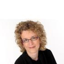 Sandra Bartels - Nordhorn