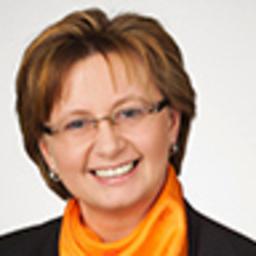 Andrea Ehrl's profile picture