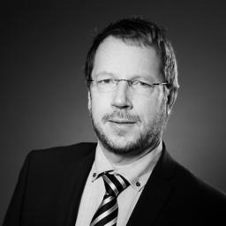 Detlef Prien's profile picture