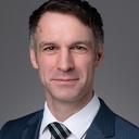 Christoph Schmitt - Baden