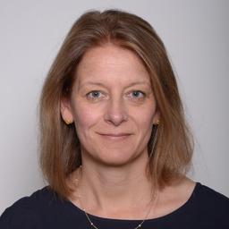 Melanie Krämer-Wagner