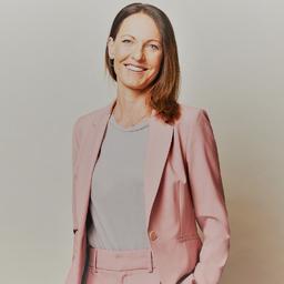 Susan Becker's profile picture