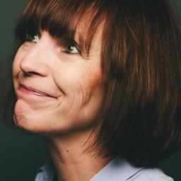 Petra Balzer's profile picture