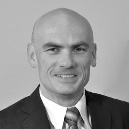 Dr. Reiner Braun