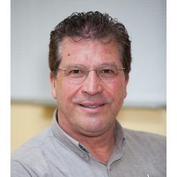 Manfred Schmerse