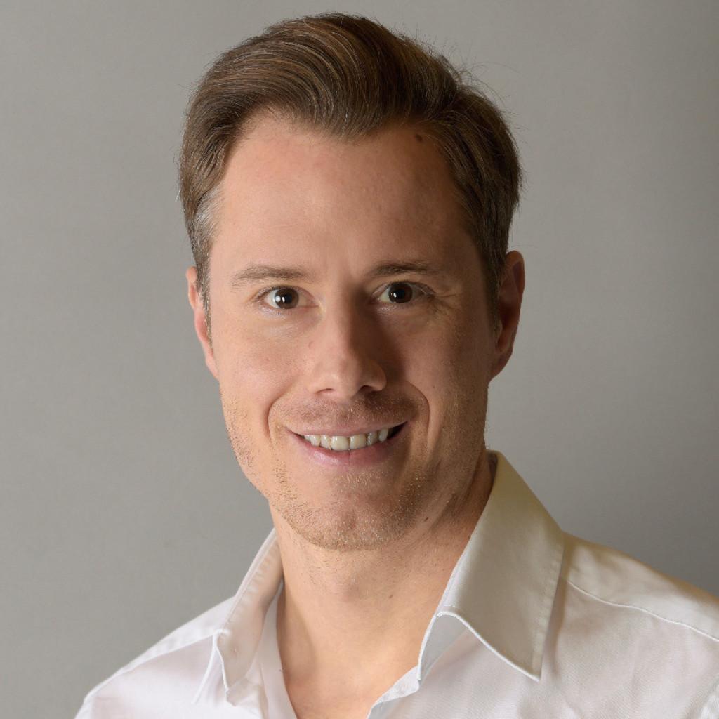Christoph Scherrer