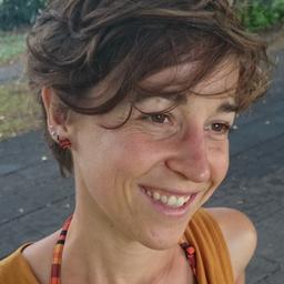 Christine Gipper's profile picture