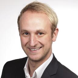 Bastian Fröhlich - KBS Rohrhandelsges. mbH - Korschenbroich