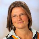 Claudia Schenk - Nürnberg