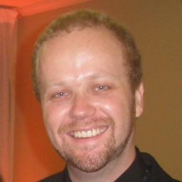 Klaus Martin Fuchs