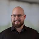 Fabian Seidel - Euskirchen
