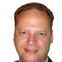 Rolf Finke - RDF Media Consulting - Wildeshausen