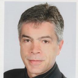 Dr. Stephan Bergmann Paslat's profile picture