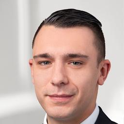 Fabian Bäumler's profile picture
