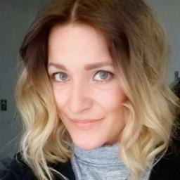 Maria Buttenhoff's profile picture