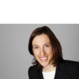 Susanne Dehmel - BITKOM e.V. - Berlin