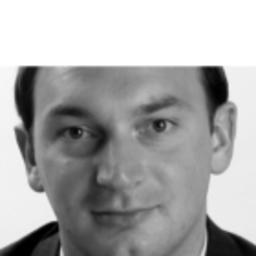Jürgen Günther - antares Informations-Systeme GmbH - Geislingen an der Steige