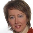 Natalia Schwarz - Köln