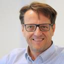 Gerhard Riegler - Amstetten