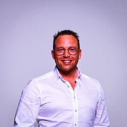 Dennis Palmer - Allianz Versicherung Dennis Palmer e. Kfm. - Butzbach