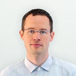 Joachim Tillessen - emjot GmbH & Co. KG - Hamburg