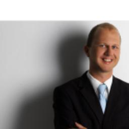 Mag. Reinhard Pritz - Artaker CAD Systems - Linz