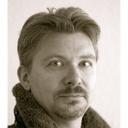 Armin Schwarz - Leonberg