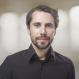 Philipp Bötte - EBR Projektentwicklung GmbH - Göttingen