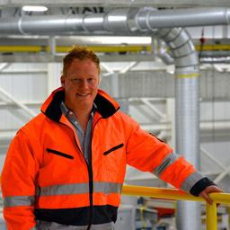 Stefan Middendorf's profile picture