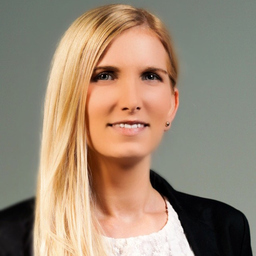 Anja Rösener - Sony Europe B.V. Zweigniederlassung Deutschland - Berlin