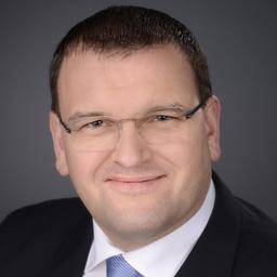 Claus Nickenig