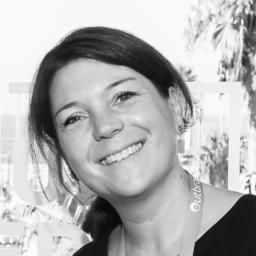 Liesbeth Mack-de Boer - Outbrain - Köln