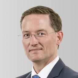 Martin Vogel - CHEFS CULINAR West GmbH & Co. KG - Wöllstein