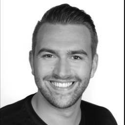 Nico Gmehling's profile picture