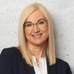 Evelyn Reiffenrath