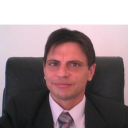 Ernesto Daicich - DALGAR S.A - Capital Federal / ernedai@gmail.com