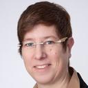 Susanne Thurner - Mannheim