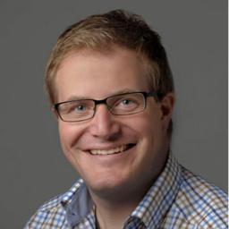 Gerald Suttner