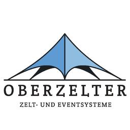 Tobias Oberzeller