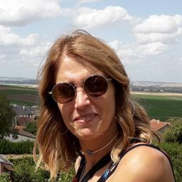 Sandra Carl - Friseur Conform - Jambes