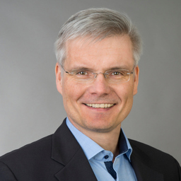 Dr. Holger Laabs