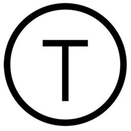 Tom Garrecht - tom garrecht | design + team training - München