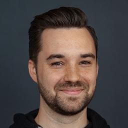 Dennis Wiosna's profile picture