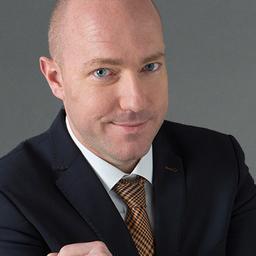 Tobias Vels's profile picture