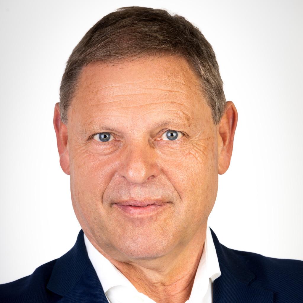 <b>Johannes Haumann</b> - Research Consultant - Unternehmen aus dem Bereich ... - joachim-d%C3%BCerkop-foto.1024x1024