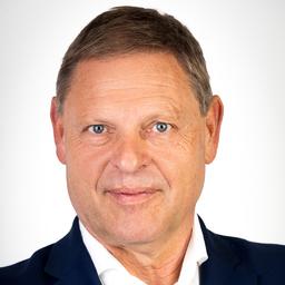 Joachim Düerkop - BestHeads Solutions - Hamburg