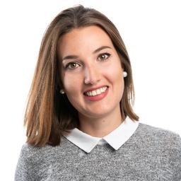 Michelle Cugis's profile picture