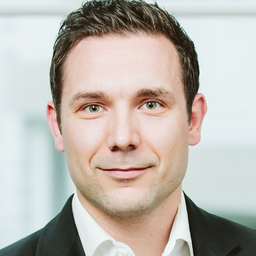 Dr. Roman Belter - APPSfactory GmbH - Leipzig