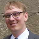 Christoph Kugler