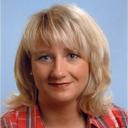 Sonja Walter - Ellwangen